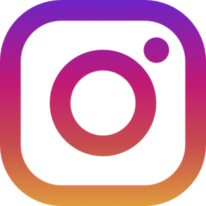 instagram wijaya equipments