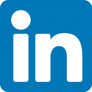 linkedin wijaya equipments