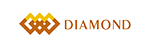 Keramik Diamond Industries
